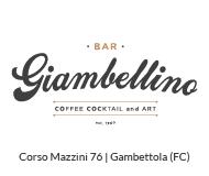 Bar Giambellino