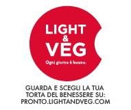 Torte Vegan Cesena