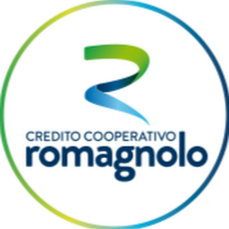 Credito cooperativo Romagnolo