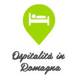 Hotel in Romagna