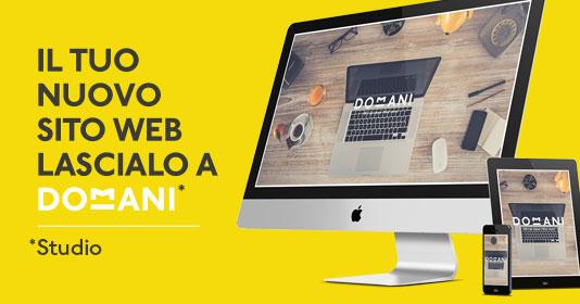 Sito web Cesena