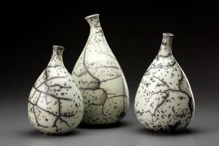Ceramica Raku corso di ceramica raku a rimini 07/03/2015
