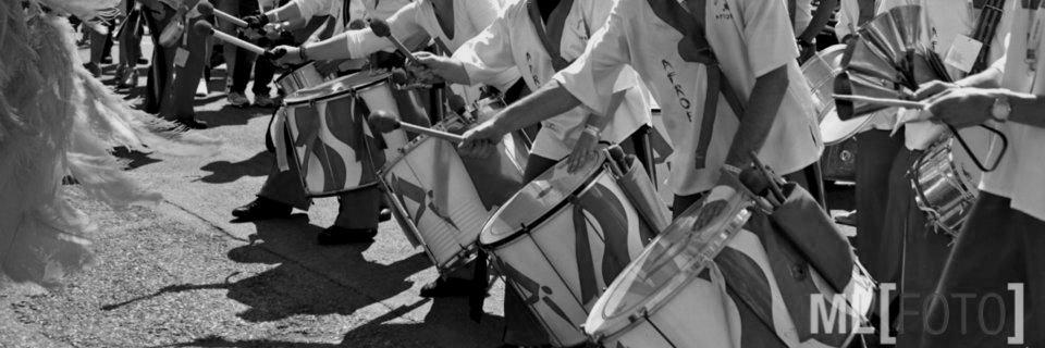 Caracoles live a ravenna lido di classe 06 08 2015 - Bagno jamaica lido di classe ...