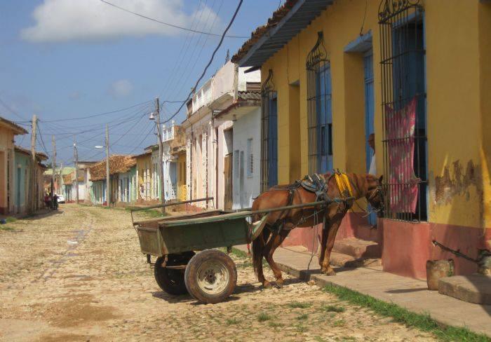 Focaccioni killah live calypsoson cubano apericena cozzata a cervia 19 07 2015 - Bagno calypso misano ...