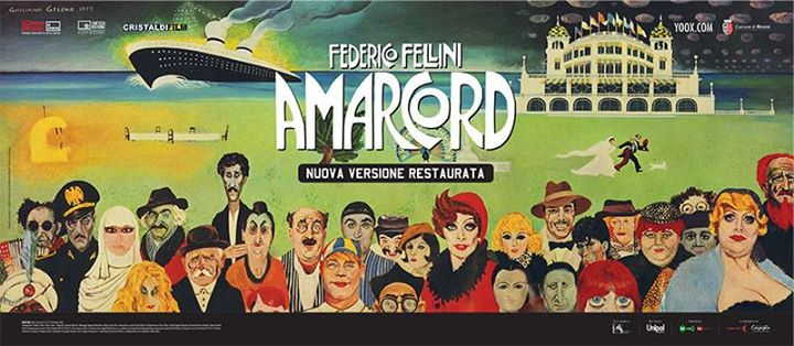 grande-cinema-amarcord-torna-in-sala-res