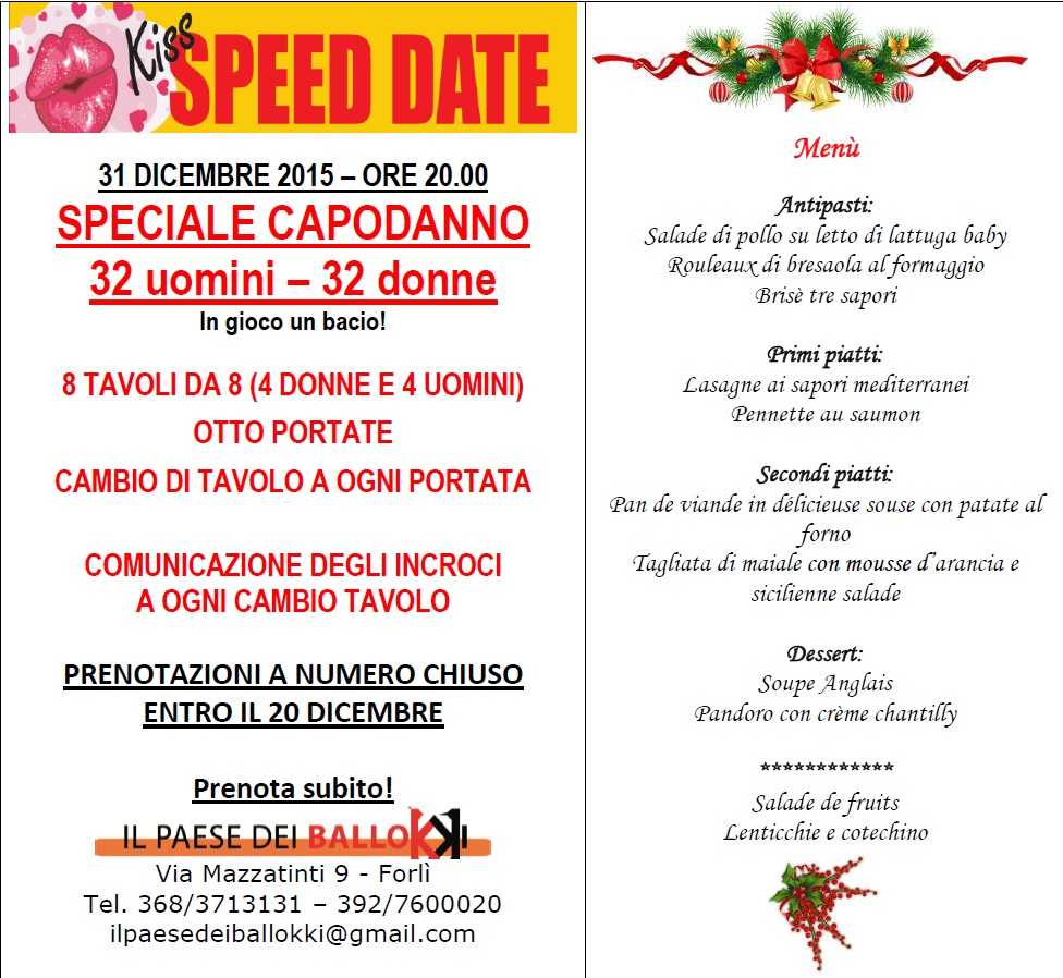 speed dating portale Carlow sit speed in pairs and dating with one another for five it certainly looks like speed dating dating over 60 has never been easier join for free and find new and exciting singles over 60 in your is one of the busiest irish dating.