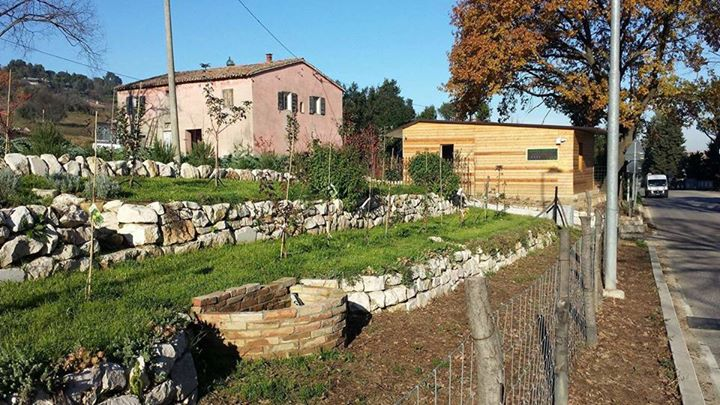 Emejing Azienda Di Soggiorno Rimini Images - Design Trends 2017 ...