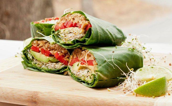 Tutto il buono del vegetariano cucinare bene uno stile for Cucinare vegetariano